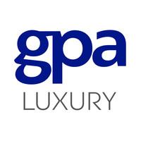 GPA Luxury