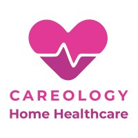 Careology Home Healthcare