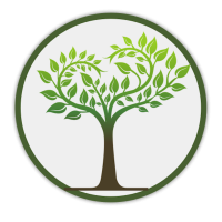 Greater Roots Group