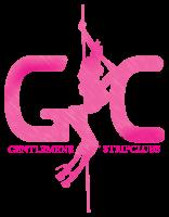Gentlemen's StripClubs Las Vegas | Free Limo & Free Entrance