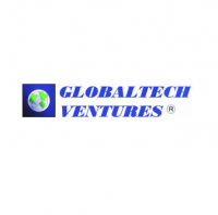 Global Tech Ventures Inc