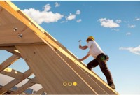 G's Home Repairs & Remodeling