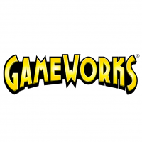 GameWorks, Inc.