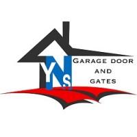 Garage Door Protx