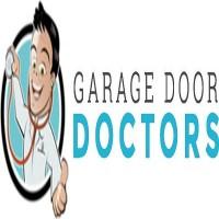 Garage Door Doctors