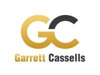 Garrett Cassells Sr. Digital Marketing Inc.