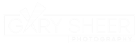 Gary Sheer Photography
