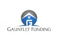 Gauntlet Funding