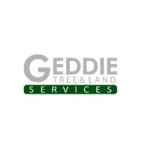 Geddie Tree & Land Services