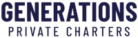 Generations Charters