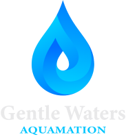 Gentle Waters Aquamation