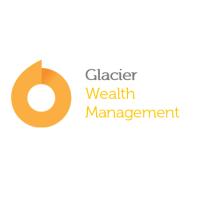 Glacier Wealth Management