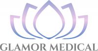 Glamor Medical