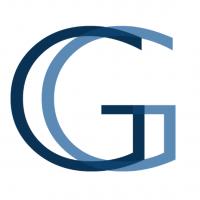 Glasgold Group