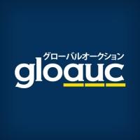Gloauc