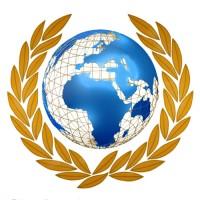 Global Empire Corporation