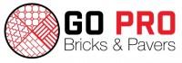 Brick & Pavers Pro