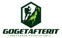 Go Get After It LLC