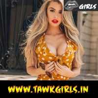 Goa *****s To Get Hot Chicks On Bed