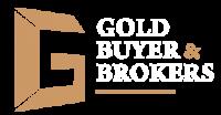 Gold Buyer&Brokers