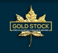 Gold Stock Canada