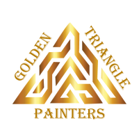 Golden Triangle Painters
