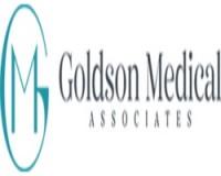 Goldson Medical Associates, LLC