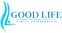 Good Life Family Chiropractic