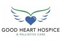 Good Heart Hospice - Orange County