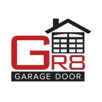 Gr8 Garage Door