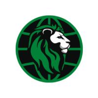 Greenpoint Capital