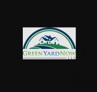 Green Yard Now LLC