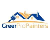 Greer Pro Painters