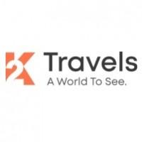 K2 Travels