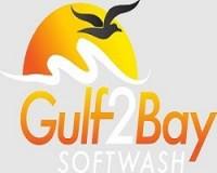 Gulf 2 Bay Soft Wash