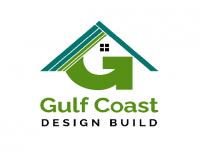 Gulf Coast Design Build