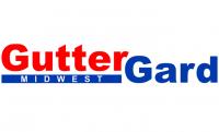 Gutter Gard Midwest