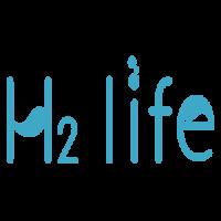 H2 Life