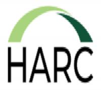 Harm Reduction Center