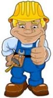 Handyman Allentown
