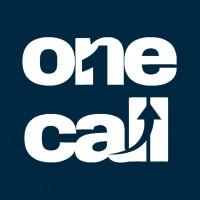 One-Call Web Design & Digital Marketing Services - Orange County, California