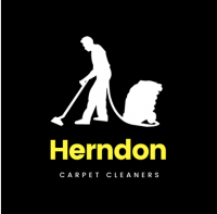 Herndon Carpet Cleaners