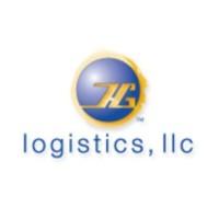 HG Logistics LLC