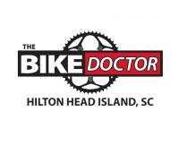 The Bike Doctor Hilton Head