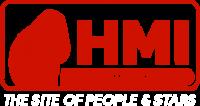 HMI Promz News