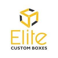 Elite Custom Boxes