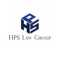 HPS Law Group LLC