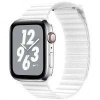 2021 Best Selling HT66 Apple Smart Watch In Pakistan - Sadabahaar