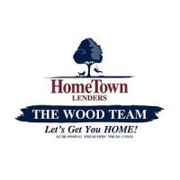 The Wood Team at HomeTown Lenders