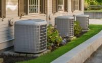 Delux Heating & Cooling Phoenix